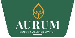 Aurum Assisted Living Official Blog